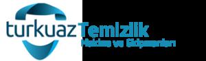 Turkuaz Temizlik Makineleri ve Ekipmanları Tic Ltd
